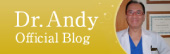 Dr.Andy Official Blog